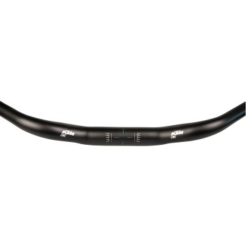 ZAPATILLAS MTB KTM FACTORY ENDURO