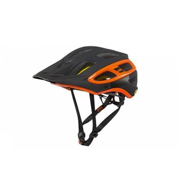 CASCO KTM FACTORY ENDURO X MIPS