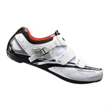 ZAPATILLAS MTB KTM FACTORY LINE
