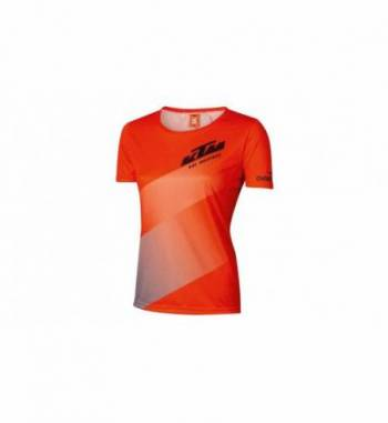Maillot KTM LADY CHARACTER 2021