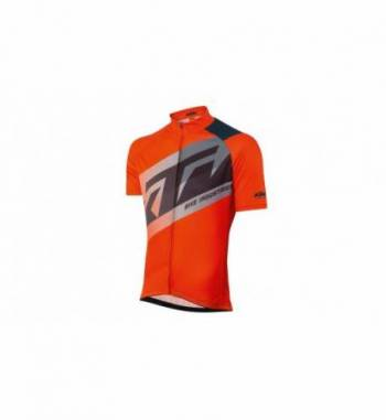 Maillot KTM FACTORY YOUTH 2021