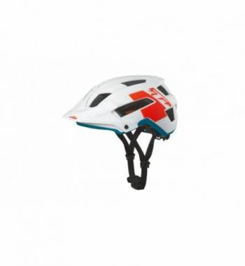 Casco KTM FACTORY ENDURO 2021