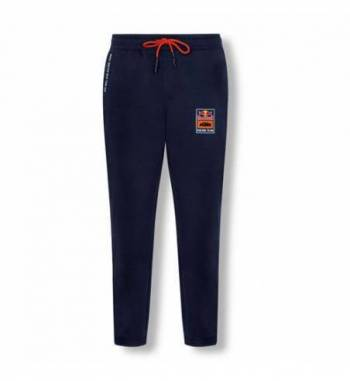Pantalón largo KTM Fletch Sweat Pants Red Bull