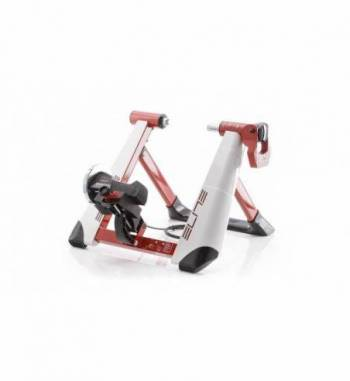 Home trainer ELITE Novo Force Blanco