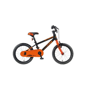 MAILLOT INVIERNO KTM FACTORY TEAM