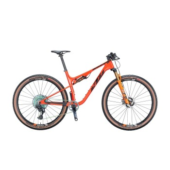 MAILLOT KTM FACTORY LINE