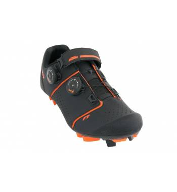 ZAPATILLAS MTB FACTORY TEAM CARBON