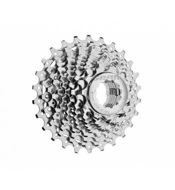 CASSETTE SRAM FORCE22 PG-1170 11V