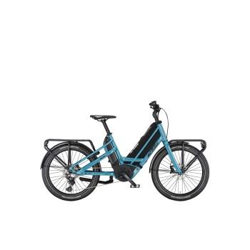 ROLDANAS SHIMANO ULTEGRA R8000/R8050