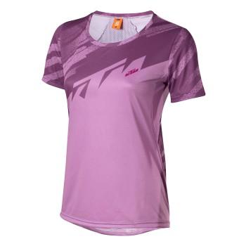 GPS GARMIN EDGE 530 MTB