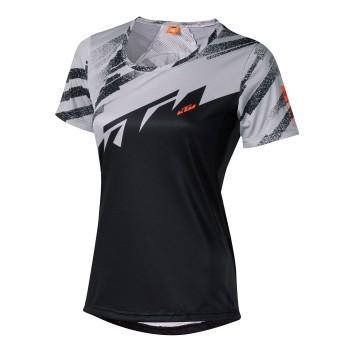 GPS CICLISMO GARMIN EDGE 830