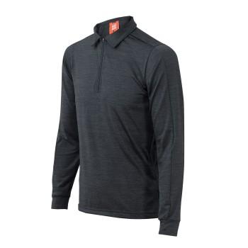 BEBIDA NAMEDSPORT MALTONAM (BOTE 500 GR.)...