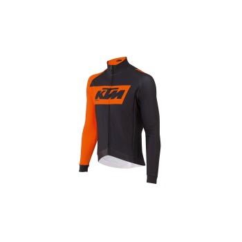 KTM HEADSET PRIME 1 1/8 - 1.5