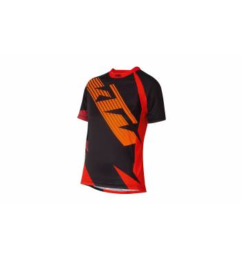 MAILLOT KTM FACTORY ENDURO YOUTH