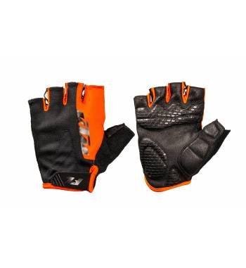GUANTES CORTOS KTM FACTORY YOUTH
