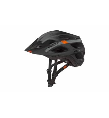CASCO KTM FACTORY CHARACTER