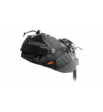 BOLSA DE SILLIN KTM CROSS TOUR XL