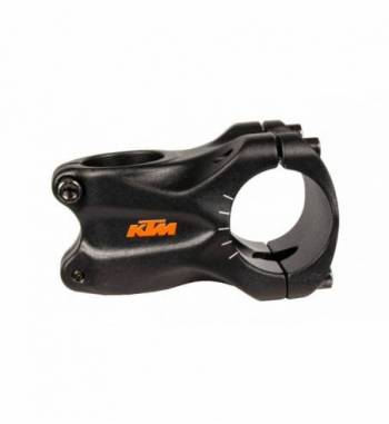 POTENCIA KTM TEAM TRAIL 35