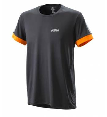Camiseta KTM EMPHASIS TEE 2020