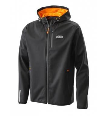 Chaqueta KTM EMPHASIS JACKET 2020