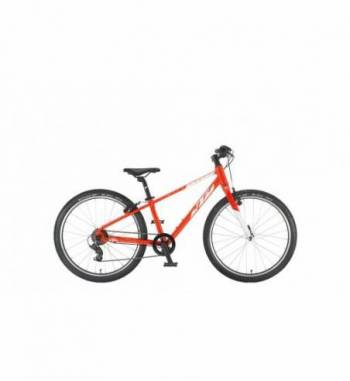 KTM KIDS WILD CROSS 24'' STREET - 2021
