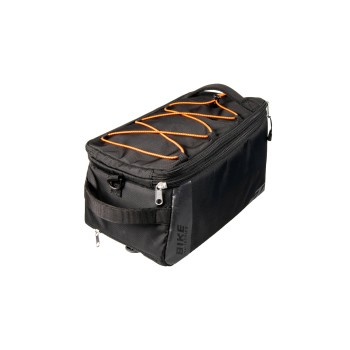 MULTIHERRAMIENTA KTM MULTITOOL 5 & CO2 INFLATOR